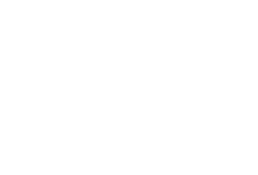 www.franksandmann.de